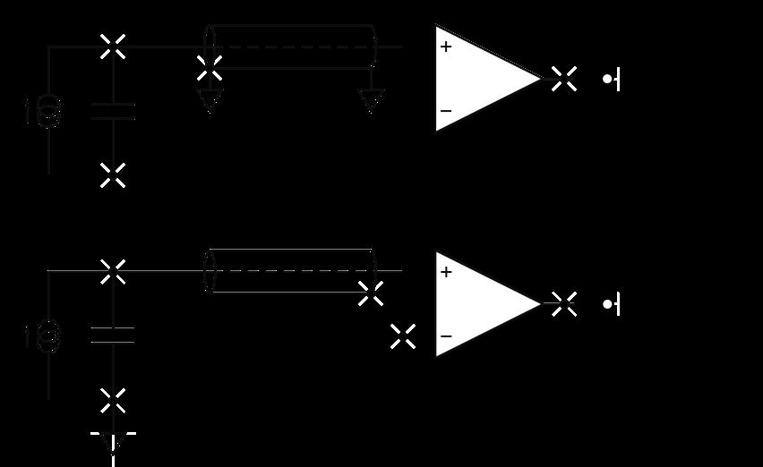introduction to sensors rh newton ex ac uk Capacitive Sensor IC Capacitive Sensor with Arduino Circuit