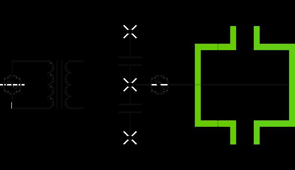 introduction to sensors rh newton ex ac uk Capacitive Proximity Sensor Circuit Diagram Capacitive Proximity Sensor